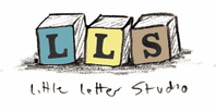 Little Letter Studio